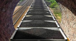Перспективы рынка коксующегося угля и кокса
