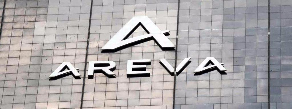Areva-va-supprimer-2.700-postes-d-ici-a-2017-en-France
