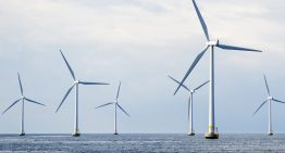 Почему «зеленая» энергетика обречена?