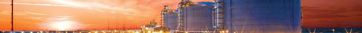 USA-LNG-facility-regulations-due-for-update
