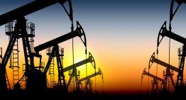Энергетическая война: Видна ли рука рынка на рынке нефти
