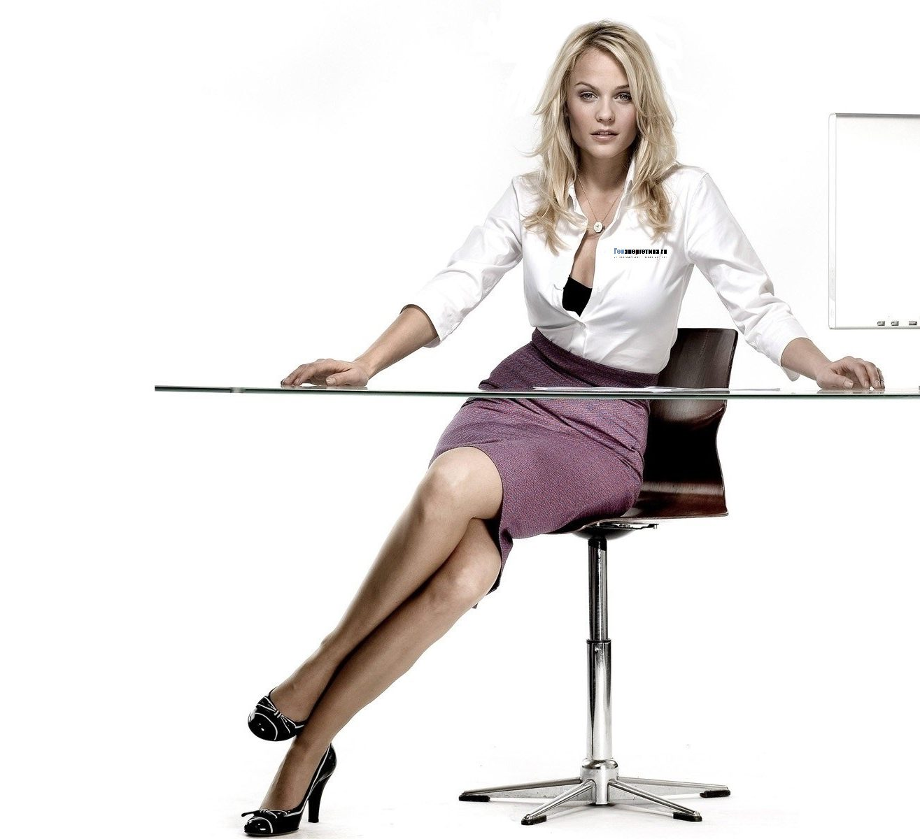 business-secretary-ppt-backgrounds-powerpoint2