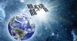 К вопросу о солнечной энергетике и о новом технологическом укладе