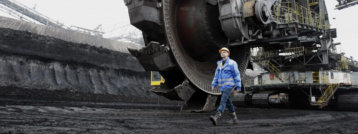 germany-has-a-coal-problem