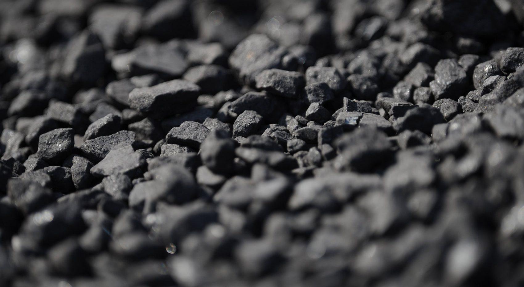 Уголь: прошлое или будущее?