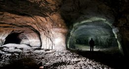 Урановые подземелья: Уран – зачем он нужен и где его взять