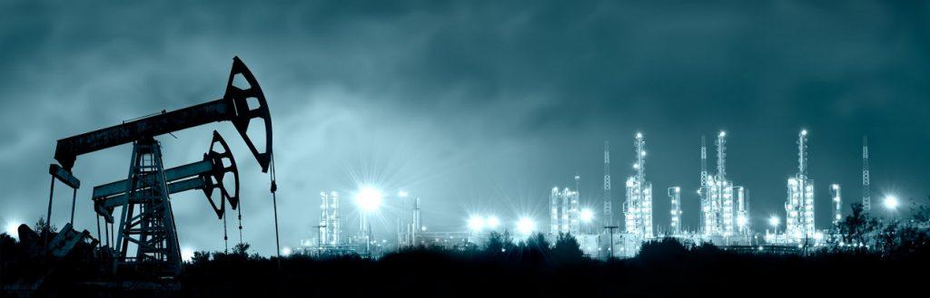 oil-america-e1433964239704_2