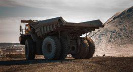 Есть ли будущее без угля