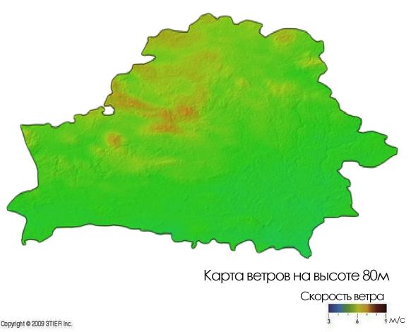 wind_map_ru1