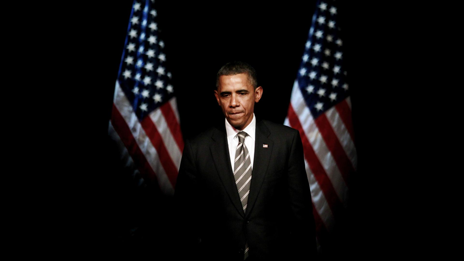 Barack-Obama-Presiden-USA-Wallpapers