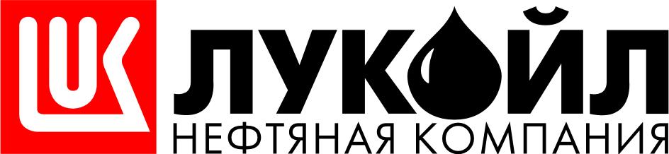 logo-lukoil