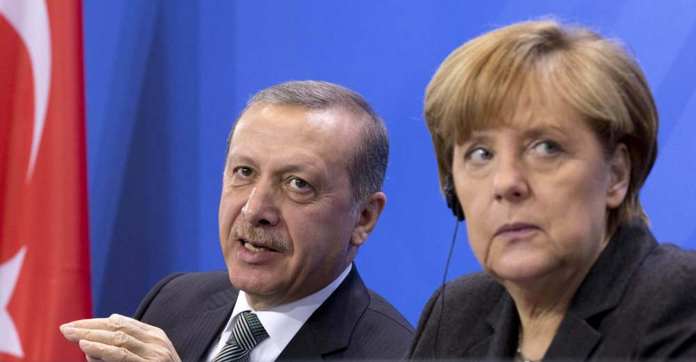 merkel_erdogan_opt