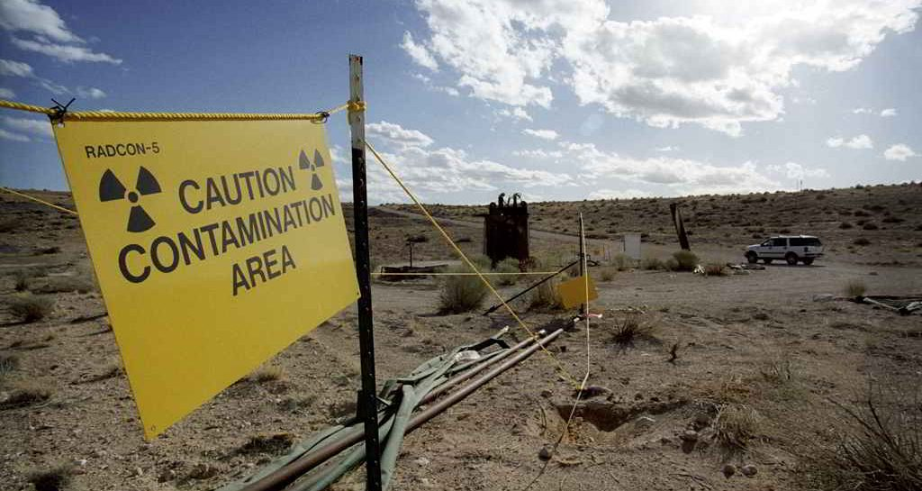 nevada-yucca-mountain-nuclear-opt