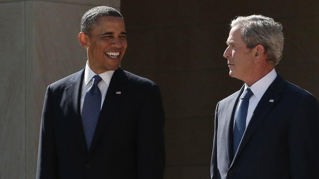 obama-bush-opt