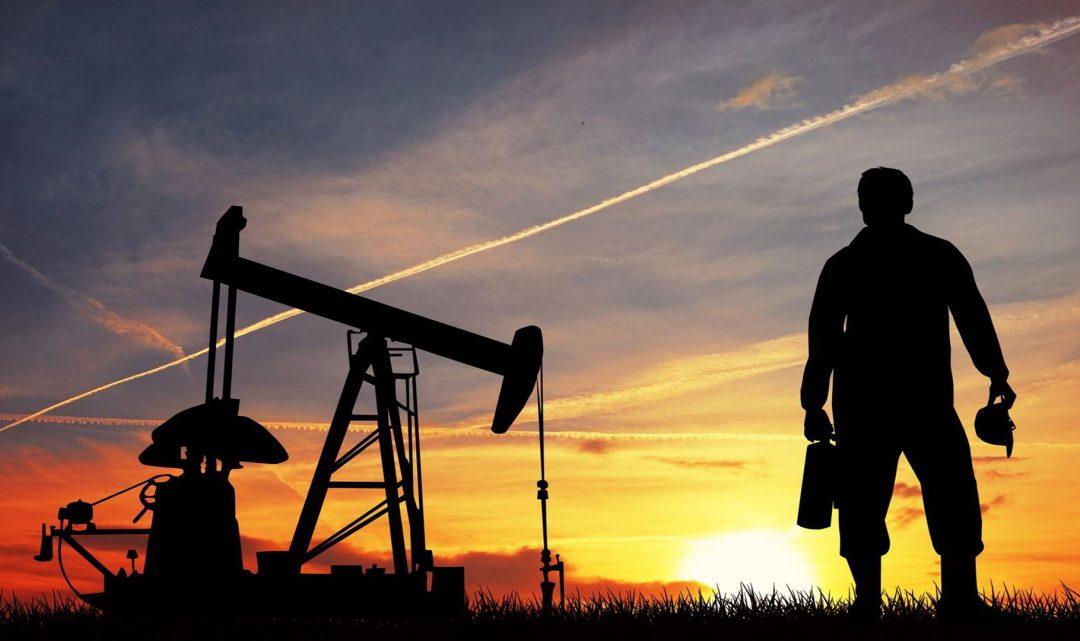 Энергетическая война: Младореформаторы в руках «нефтяных красных баронов»