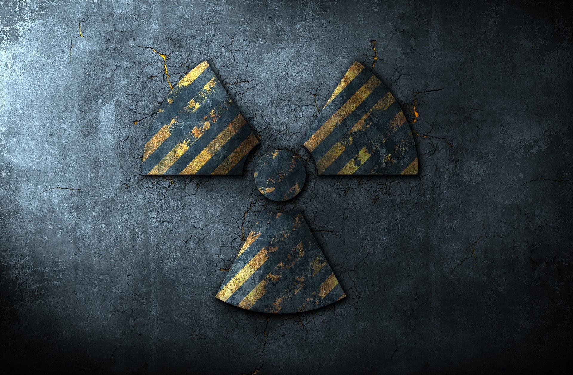 Ядерный топливный цикл: Предисловие
