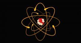 Уран: Производство урана