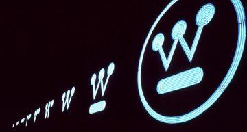 Конкуренты Росатома: Westinghouse. Строительство АЭС по американски