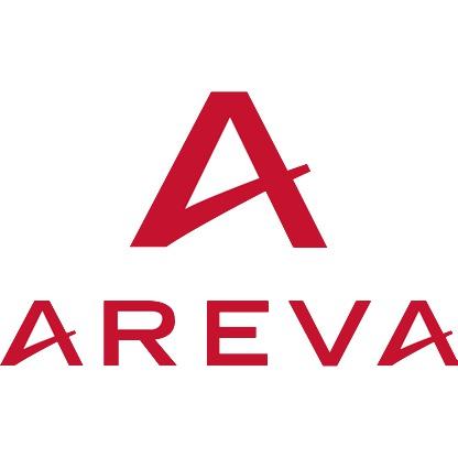 areva_416x416