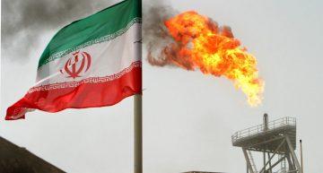 Иран и Россия: больше, чем Бушер