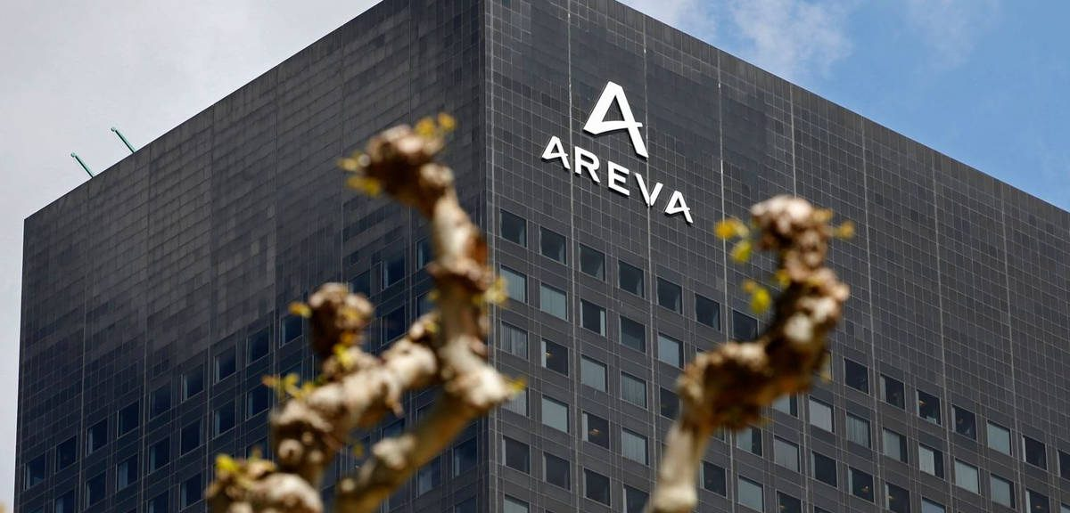 la-tour-areva-a-la-defense_5341227