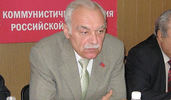 muravlenko