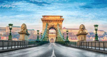 Венгерский подход к энергетике