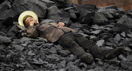Уголь подорожал вдвое: зачем Китай это сделал?