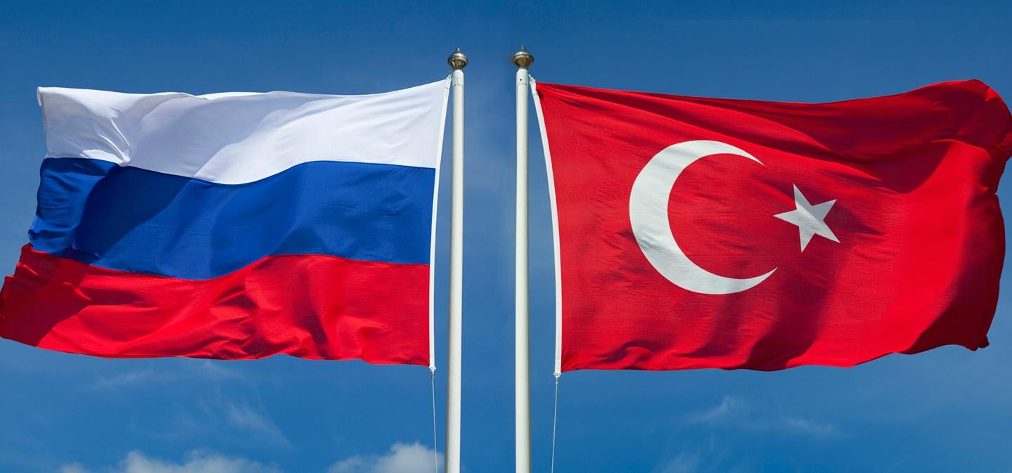 Турция — ставка сделана
