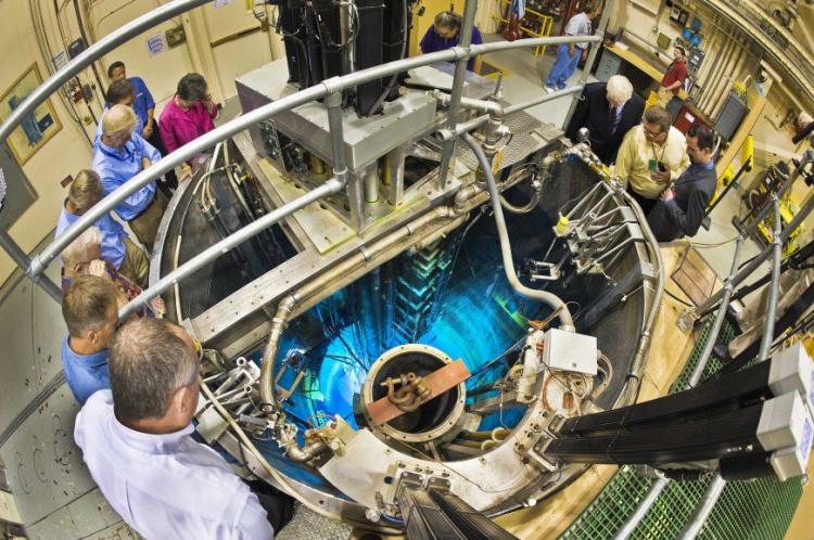1441353351_reaktor-brest