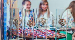 Международный инженерный чемпионат «Case-in»