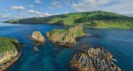 Остров Сахалин – элемент будущей энергосистемы Дальнего Востока