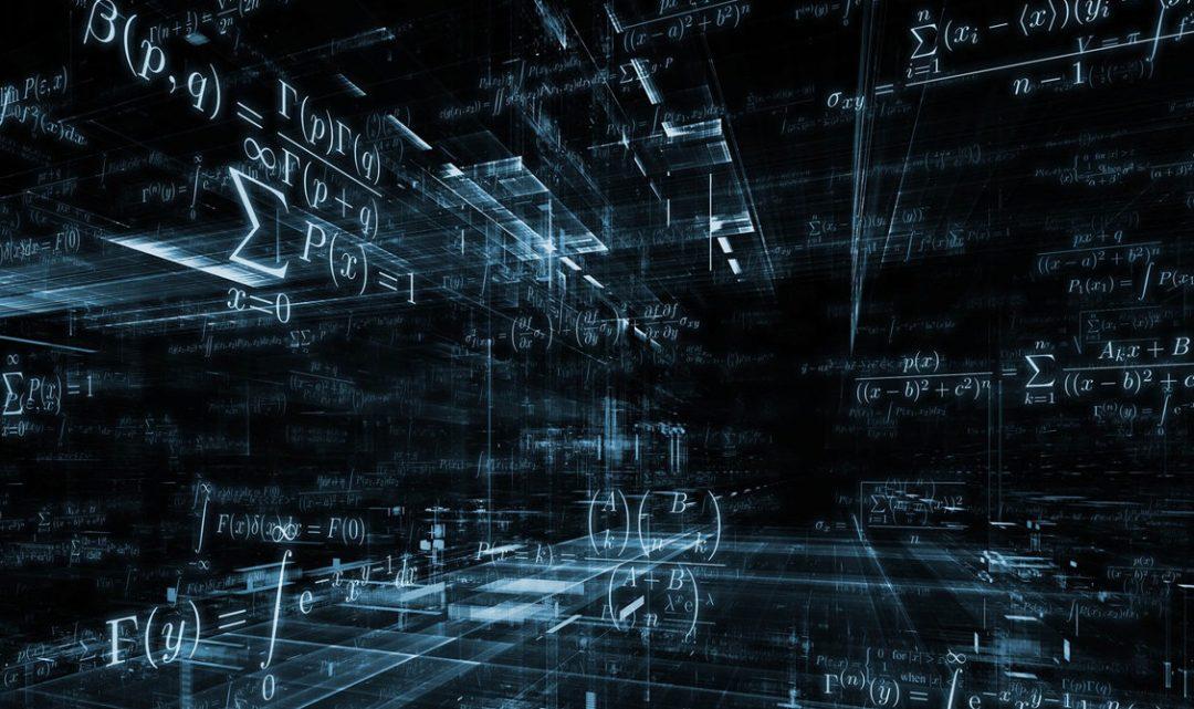 Предприятия Росатома создадут нейтронный детектор