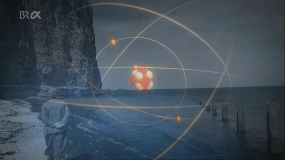 Атомные реакторы — путь к реактору в Германии и США