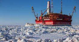 Малые и средние АЭС идеально подходят арктическому региону с точки зрения экологии