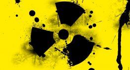 Укрощение радиоактивности