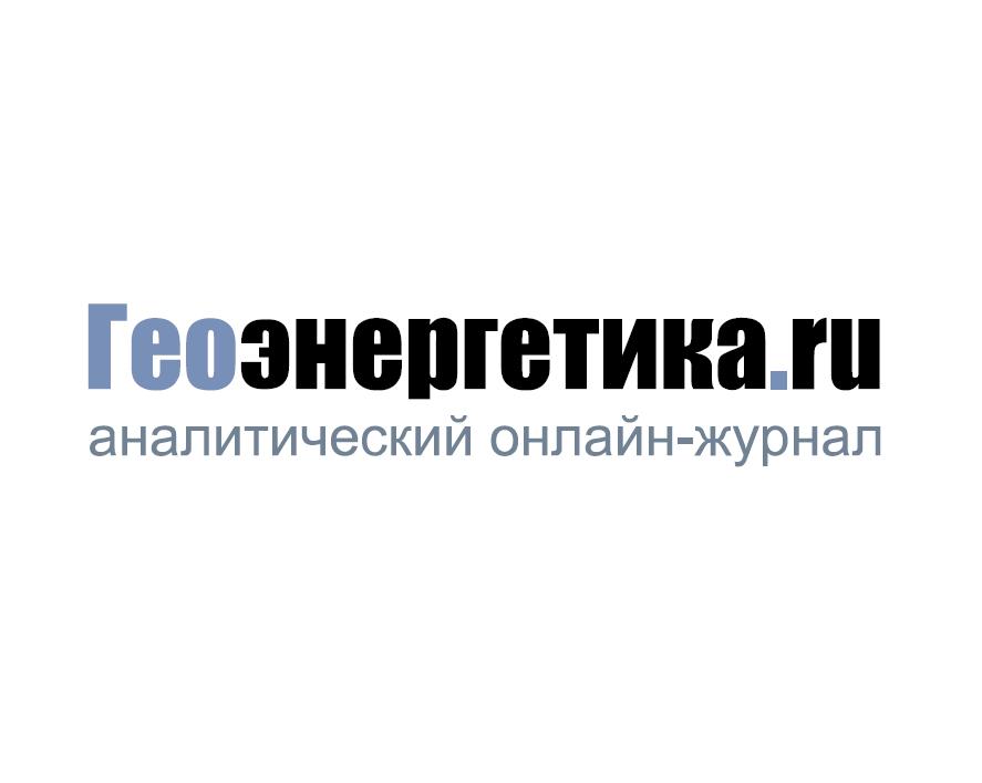 игла ⋆ Geoenergetics.ru