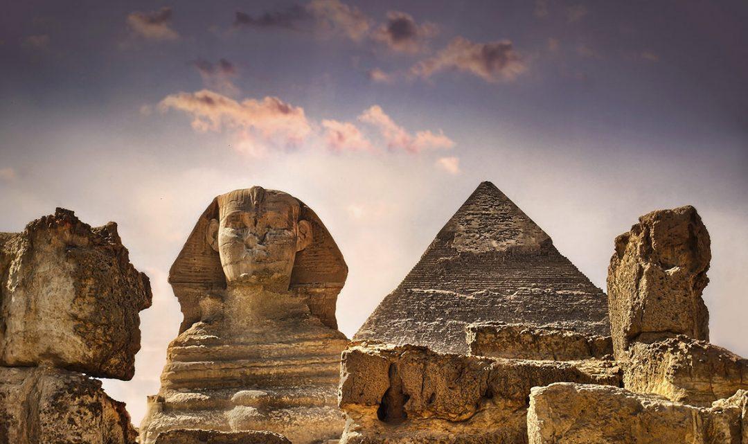 Россия на пути подписания контракта с Египтом