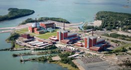 АЭС «Олкилуото» – победа, превратившаяся в поражение