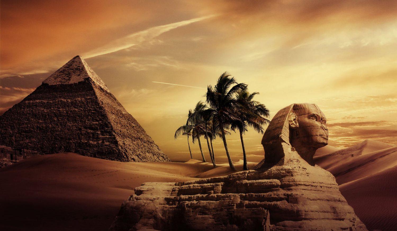 Российский атом и энергетические перспективы Египта