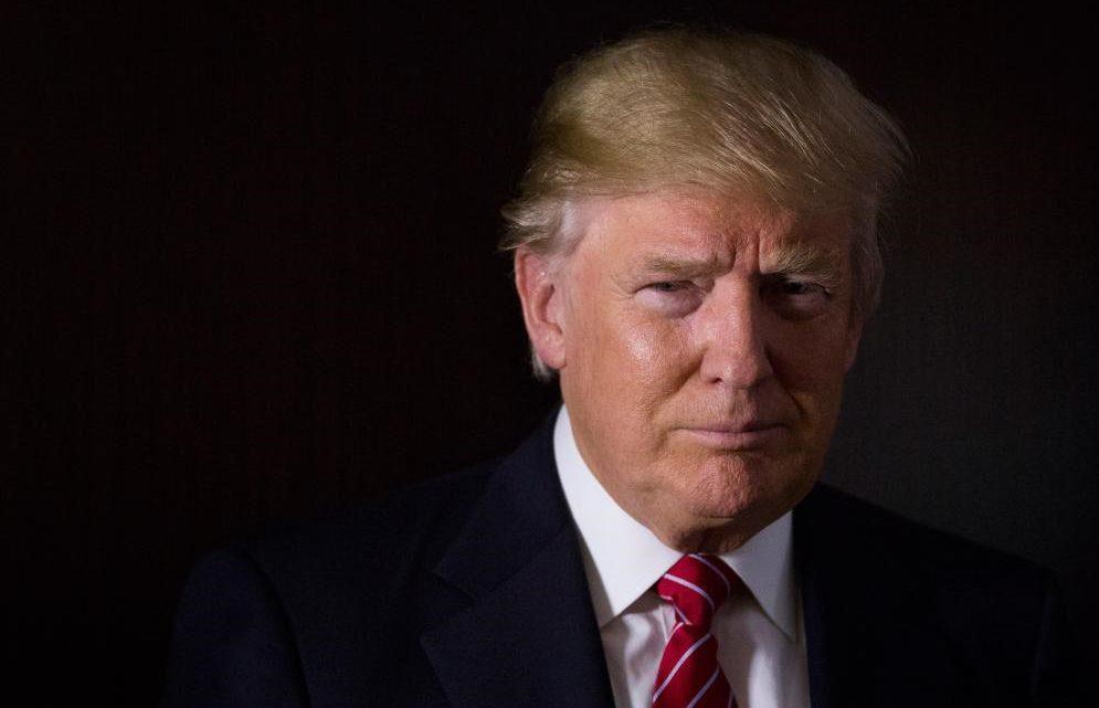 Нетрадиционное ценообразование: американский газ как предмет торга Трампа с мировыми лидерами