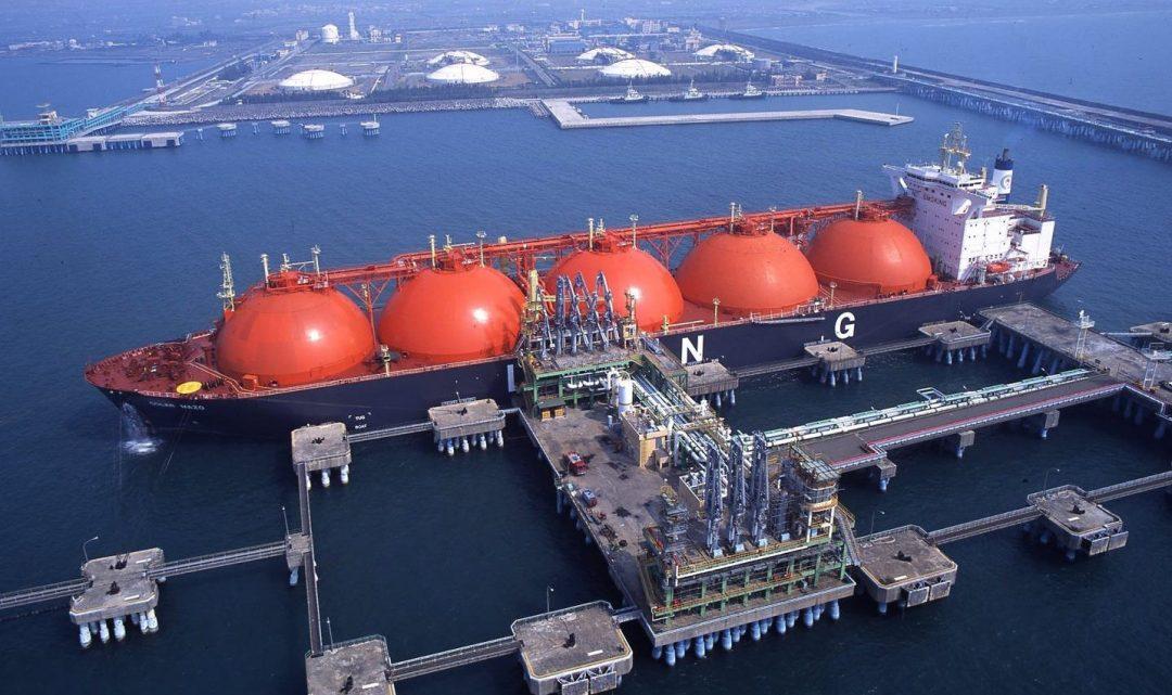 Пределы гибкости: сможет ли рынок СПГ повторить путь нефтяного рынка?