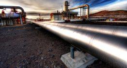Геоэнергетическая мозаика вокруг Катара: Векторы выхода