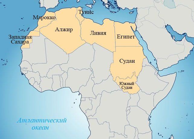 severnaja-afrika-e1503316373703.jpg