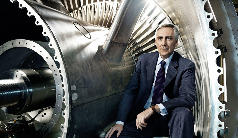 Атомная часть бизнеса немецкого концерна Siemens