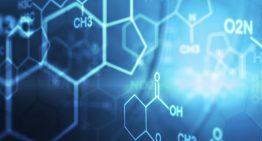 Новая нефтехимия: полимерная революция