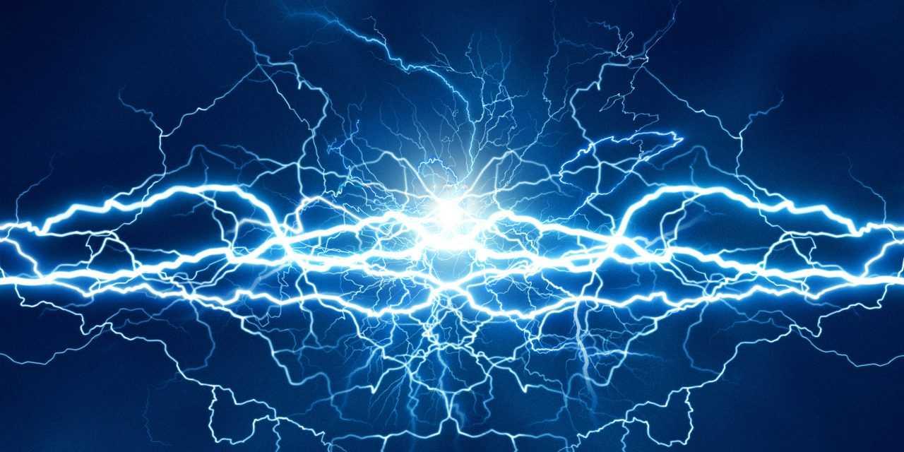 Покорение электротока