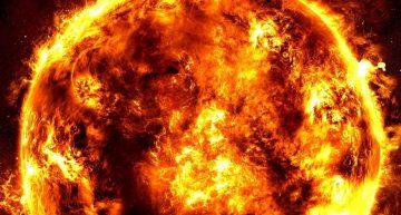 Дорога к покорению термоядерного синтеза