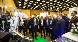 Подведены итоги Международного общественного форума-диалога и выставки «АтомЭко 2017»