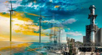 Стратегия развития топливно-энергетического комплекса России глазами школьников